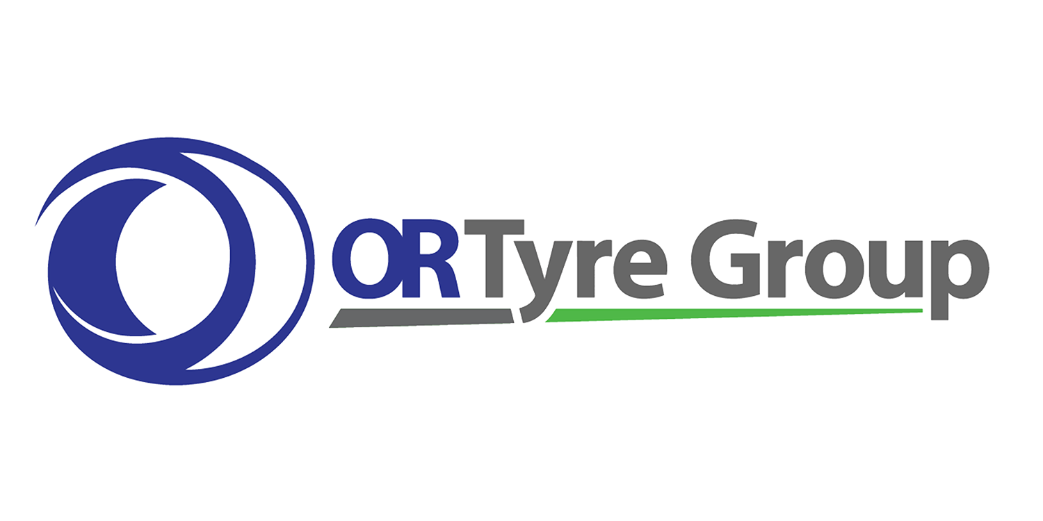 ORTyre Group B.V.