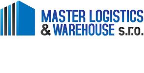 master-logo (1)